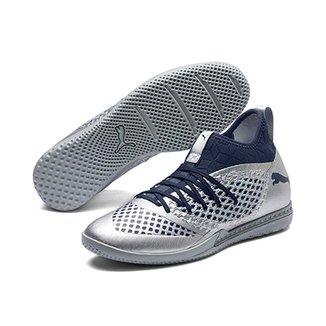 8bd7195357e Chuteira Futsal Puma Future 2.3 NETFIT IT