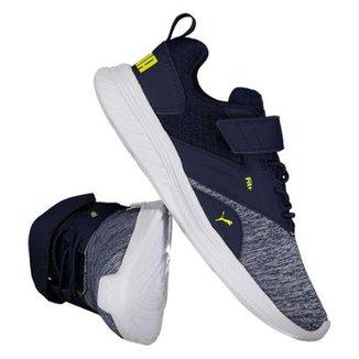 4681e8d5c3 Compre Tenis Puma Infantil Online   Netshoes