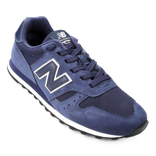 87cb96609 Tênis New Balance W 373 Feminino | Netshoes