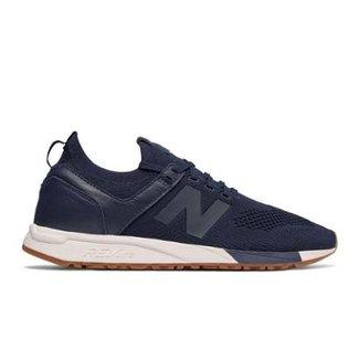 e9c41fda5 New Balance - Tênis, Camisetas e mais | Netshoes