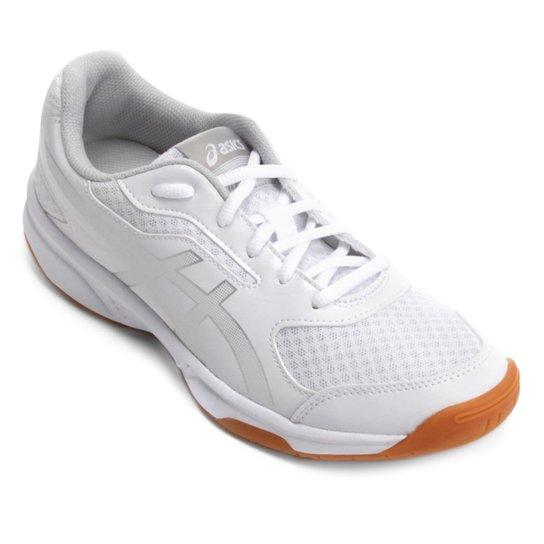 Tênis Asics Gel-Upcourt 2 Feminino - Compre Agora  b461129f5710a
