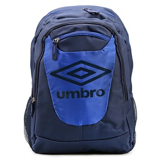 65254220bb Mochila Umbro Attak 2