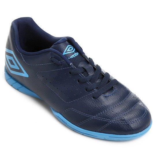 9fca953a0c366 Chuteira Futsal Umbro Sala Masculina - Compre Agora