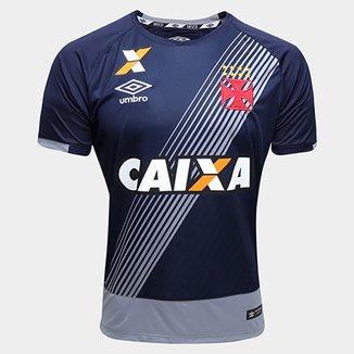 Compre Camisas do Vasco Com o Nome do Jogador Null Online  dad4382c7d8e6