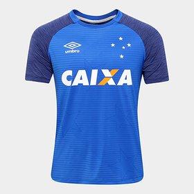 7f17900cc6 Camisa Cruzeiro III 15 16 s nº Torcedor Penalty Masculina - Compre ...