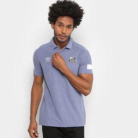 df16221a94c07 Camisa Polo Internacional M L Raglan - Compre Agora