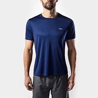 Camiseta Olympikus Essential Masculina f5f362ec1bf0d