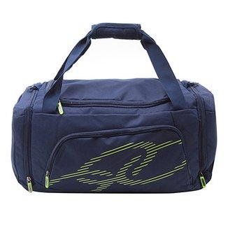 a7ce686f0 Bolsa Olympikus Gym Bag Line