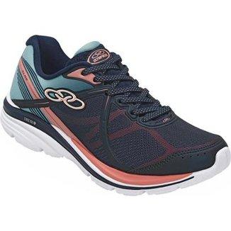 14062b68b54 Compre Tenis Olympikus Feminino para Caminhada Online