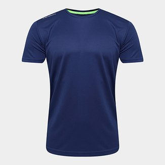 Camisa Penalty Matis VII Masculina 6a478cd7ef9c1