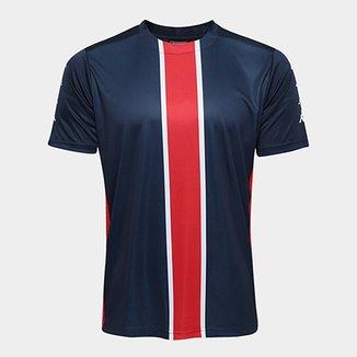 0cdba21114454 Compre Camisa Kappa Werder Bremen Online