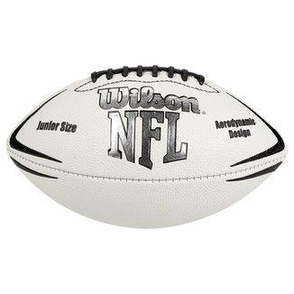 Bola Futebol Americano Wilson NFL Avenger Júnior 2059ca4a87c3e