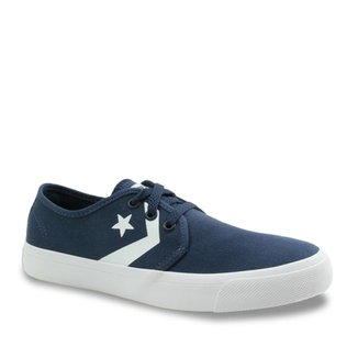 Tênis Unisex All Star CT06640002