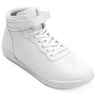 61b567a292a43 Compre Tenis Fila Casual Online   Netshoes