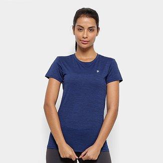 9a46f411eb Camisetas Femininas para Fitness e Musculação