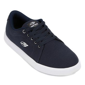 Tênis Mormaii Urban Canvas Masculino