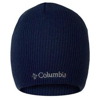 Gorro Columbia Whirlibird Watch Cap Beanie 7a884d55853