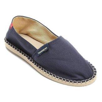 ed1d8f055df Compre Sapatilhas da Lacoste Online