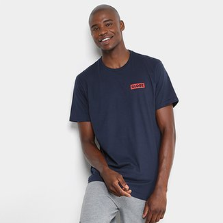 6b3c9b2a3 Camisetas Globe - Comprar com os melhores Preços | Netshoes