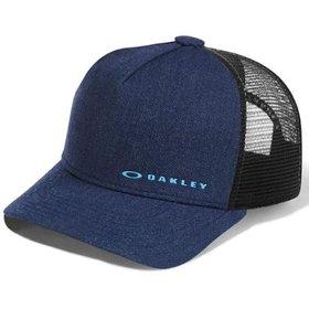 Boné Oakley Heather New Era - Compre Agora  a1c283d1f78