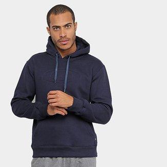 Moletom Oakley Mod One Brand 2.0 Pullover Masculino 0f3296bea18