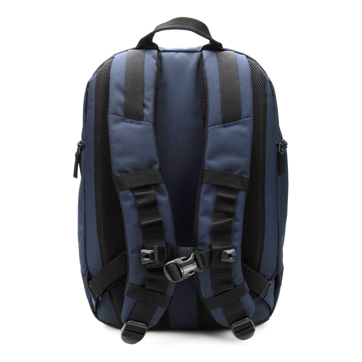 Mochila Oakley Mod Street Organizing Backpack - 3