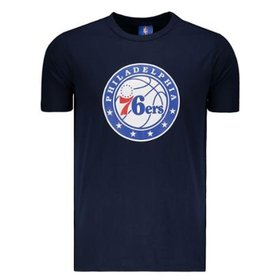 b862211992 Camiseta Regata Adidas NBA 76ERS Road - Simmons nº 25 - Compre Agora ...