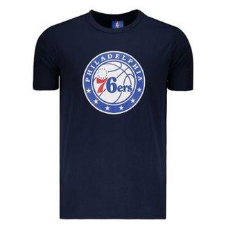 17675ced00 Camisetas e Regatas de Basquete NBA em Oferta
