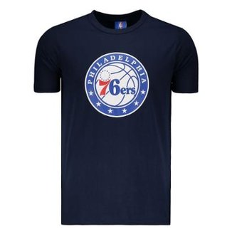 1413849626 Camiseta NBA Philadelphia 76ers Masculina