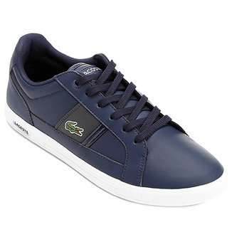 5667b8ab24f Compre Lacoste Ampthill Online