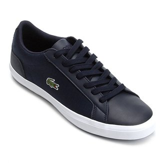 be52b2d2839 Compre Tenis Lacoste Masculino Online