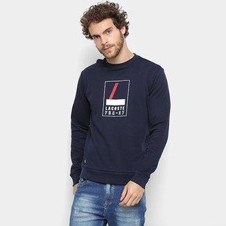 9492f9d4231c6 Lacoste - Camisas Polo, Tênis, Bonés Lacoste   Netshoes