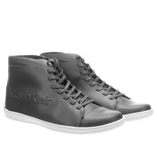 0b2bc58ac0b0e Sapatênis Calvin Klein - Compre Agora   Netshoes