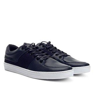Sapatênis Calvin Klein com os melhores preços   Netshoes 956b736c8b