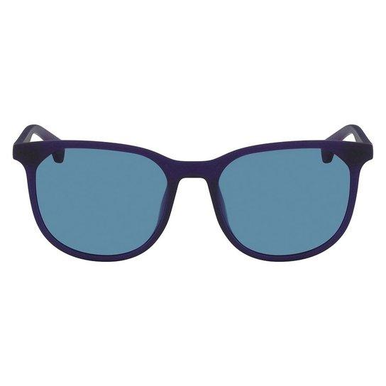 1d3ce98abf252 Óculos de Sol Calvin Klein Jeans CKJ823S 465 54 - Compre Agora ...