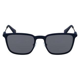 6ceaa9b5d Óculos de Sol Calvin Klein Jeans CKJ504S 405/52