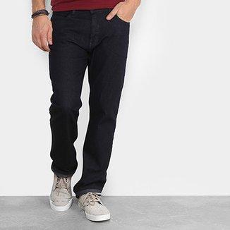 bfc88d4c6 Calça Jeans Calvin Klein Five Pockets Masculina
