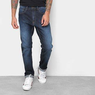 38b6b1a95 Calvin Klein - Tênis, Vestidos, Calças e mais | Netshoes