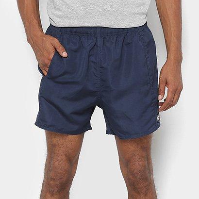 Shorts Calvin Klein Masculino