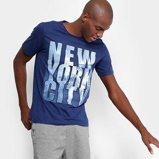 9779ab85e5878 Compre a Nova Camisa da França Azul Bebe Online