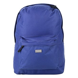461a993ada Compre Mochilas Mahalo Masculinas Null Null Online