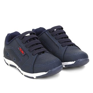 Compre Tenis Nord Outdoor Camino Masculino Online  b5a5ca66af8