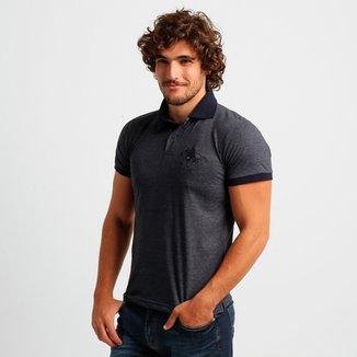 df9ed58376 Compre Camisa da Imbro Masculina Online