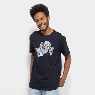 6ff3f88ddfa852 MCD - Bermudas e Camisetas MCD em Ofertas | Netshoes