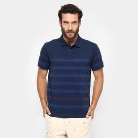 Camisa Polo Principessa Hemili - Compre Agora  da730cd8a55e3