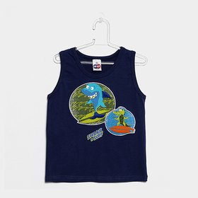 Camiseta Regata Infantil Cruzeiro Gato in The Cup Feminina - Compre ... 01cf068d433