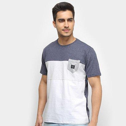 Camiseta O'Neill Bayclub Masculina