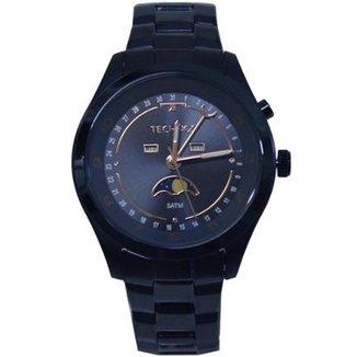 ab8aff12a6a Relógios Technos Femininos - Melhores Preços