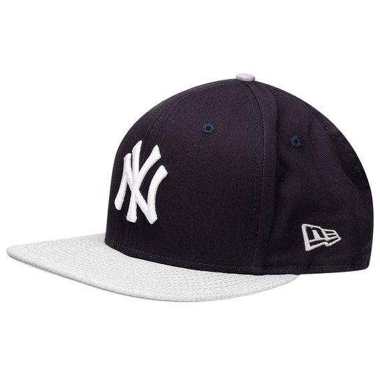 32d61b094 Boné New Era 950 MLB New York Yankees - Compre Agora
