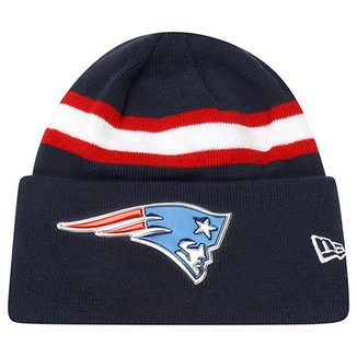 Gorro New Era NFL Color Rush New England Patriots 0ffd48dbcf9